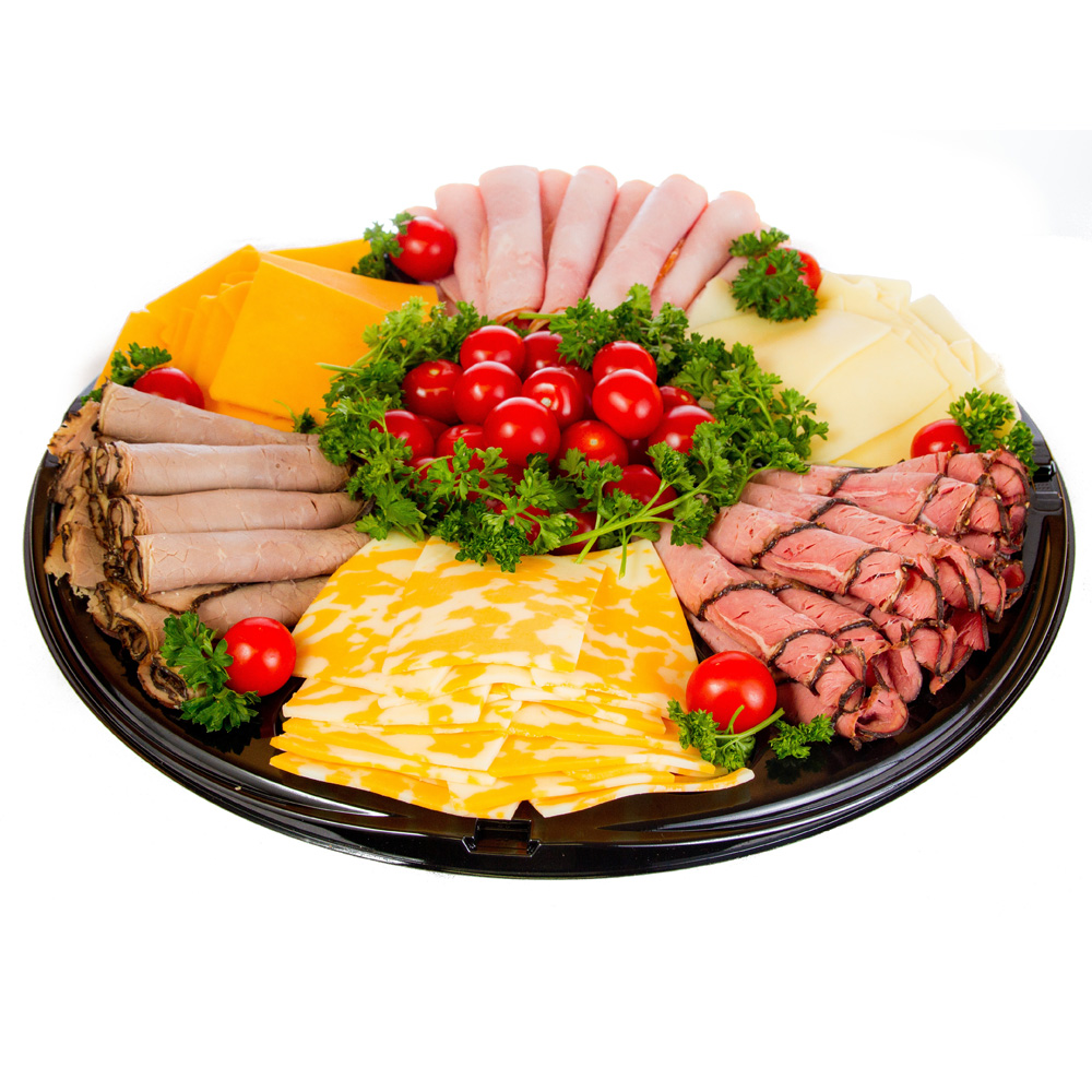 harvest barn country markets niagara on the lake platters