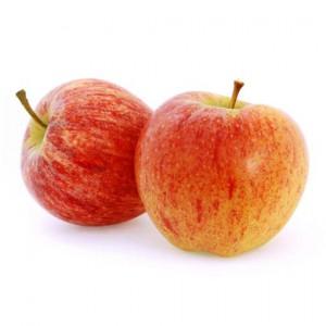 royal-gala-apples