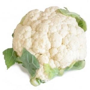 cauliflower-300x300