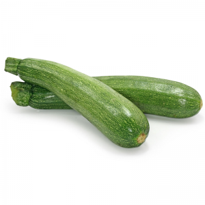 Zucchini at Harvest Barn Country Markets